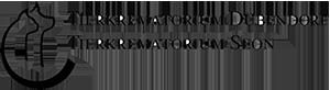 logo_krematorium