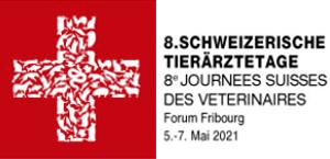 VSTPA - STT - Schweizerische Tierärztetage