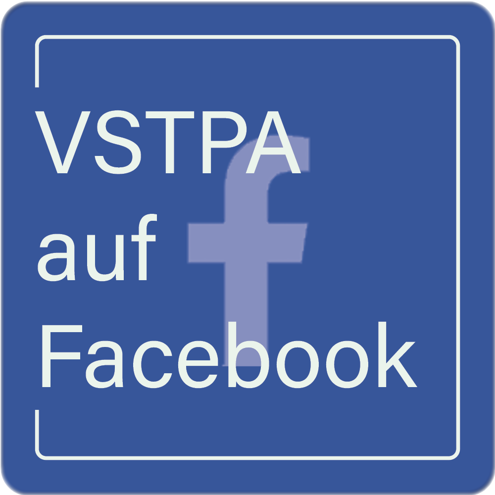 VSTPA - auf Facebook