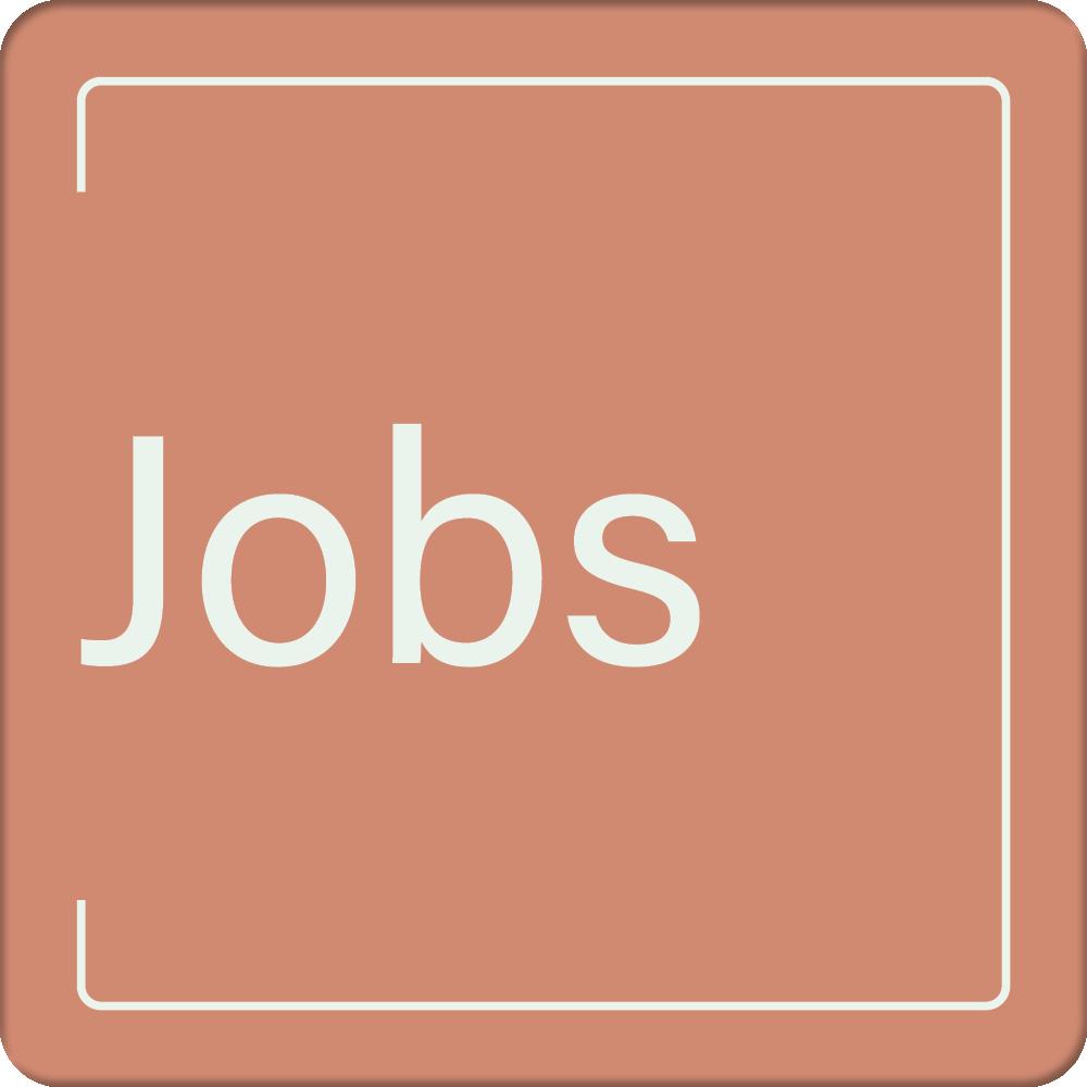 VSTPA - Jobs, Jobangebote