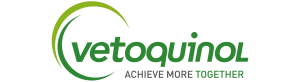 VSTPA / ASAMV - Vereinigung der schweizerischen tiermedizinischen Praxisassistentinnen - Logo Vetoquinol