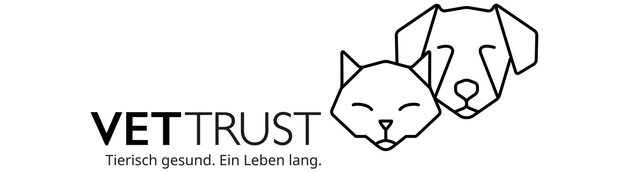 VSTPA / ASAMV - Vereinigung der schweizerischen tiermedizinischen Praxisassistentin - Vettrust